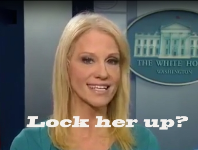 lock-her-up