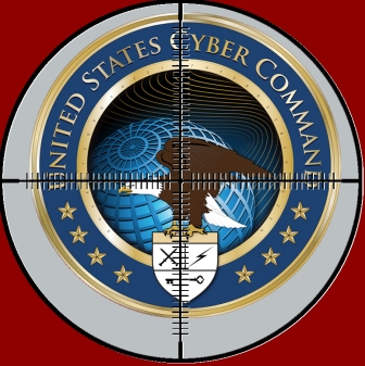 Target Cyber_Command 1